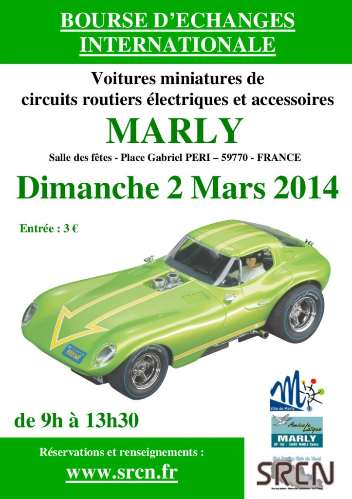 affiche_bourse_CR_MARLY_2014