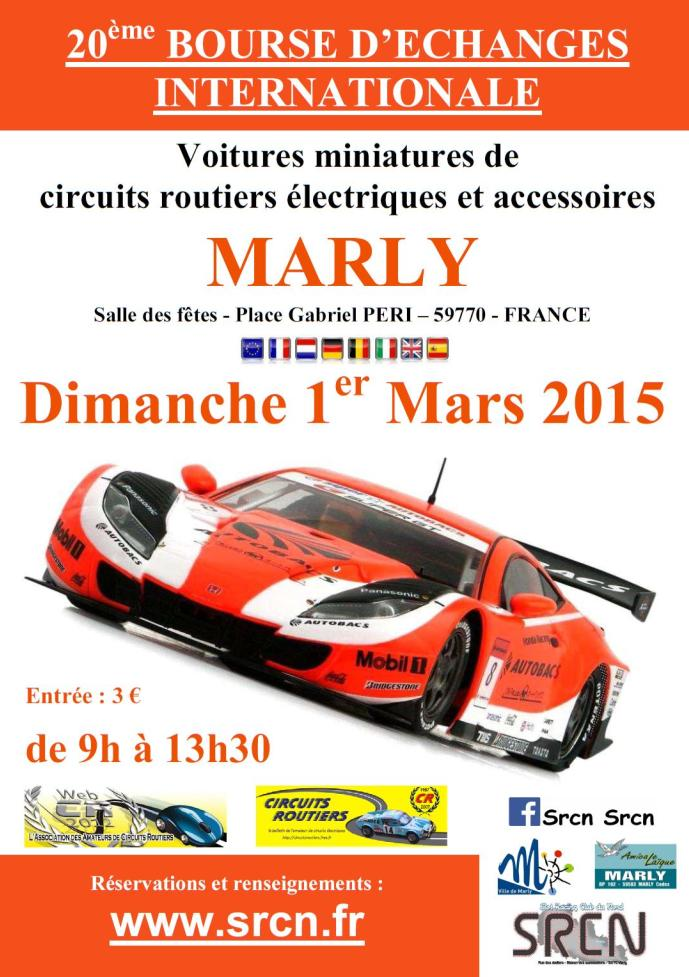 affiche_bourse_CR_SLOT_MARLY_2015