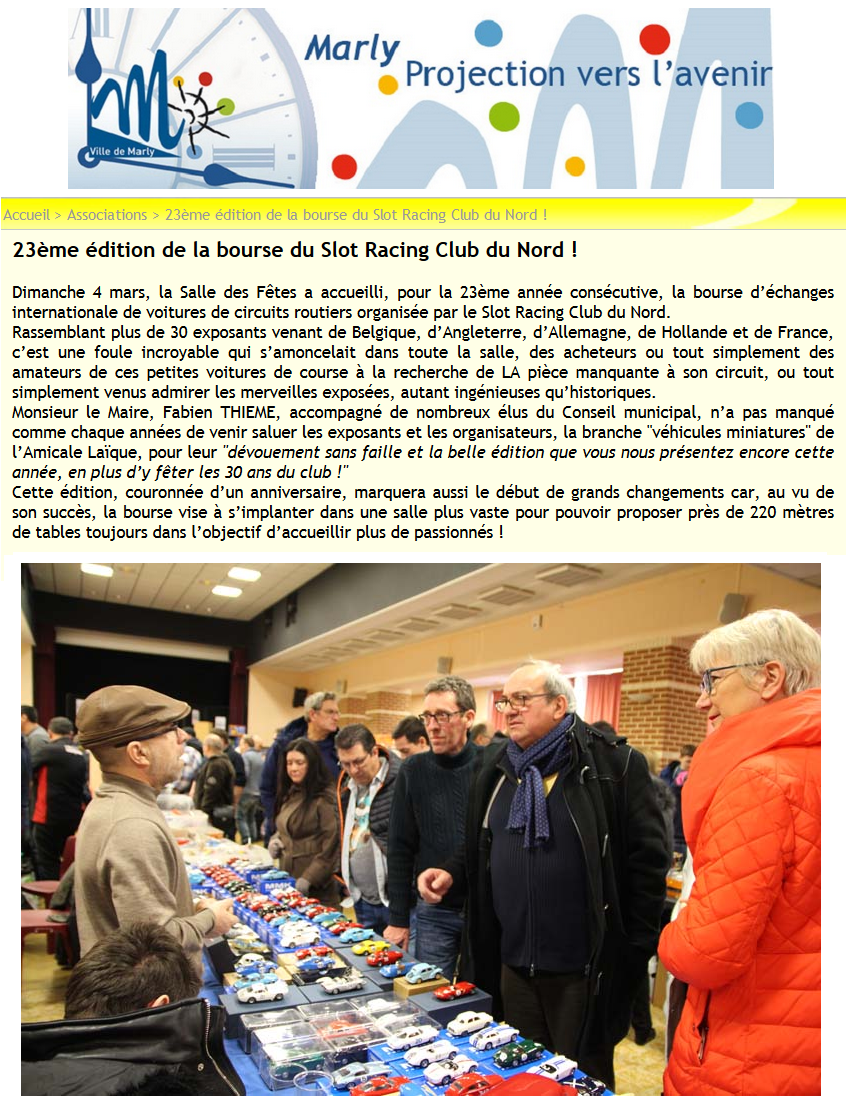 mairie de Marly - service communication - www.marly.fr